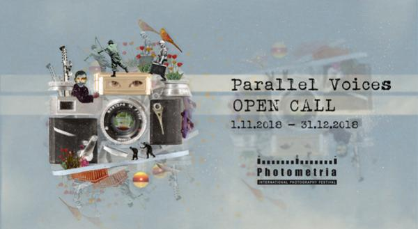 7550 news.parallel voices 2019 open call